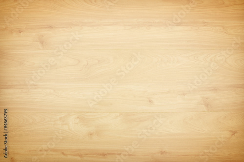 Tuinposter Hout laminate parquet floor texture background
