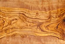 Olive Tree Wood  Texture