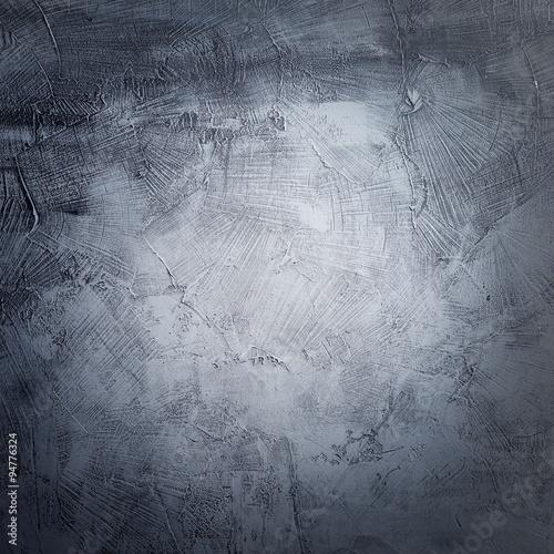 Fotografía Cement pattern. Ancient concrete texture.