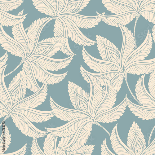 vintage-gentle-pattern