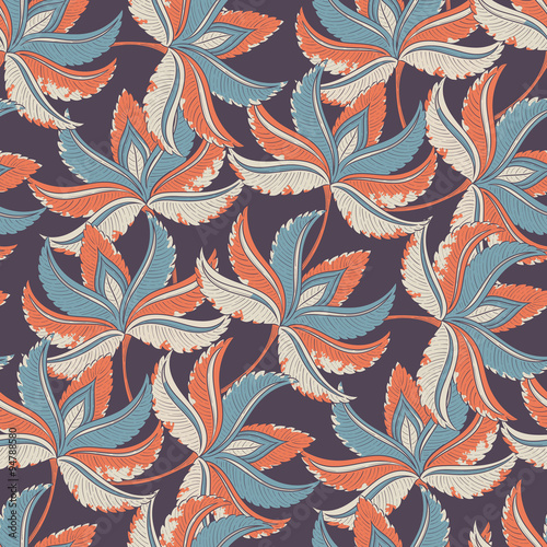 seamless-retro-pattern