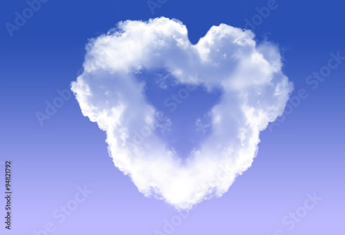 chmura-w-ksztalcie-serca