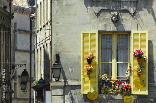 Cuadros en Lienzo Arles (Provence, France)