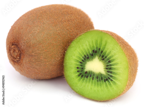 Canvas-taulu Kiwi fruits