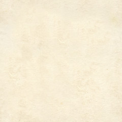 Seamless texture of the old paper