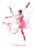 ballet - 94954170