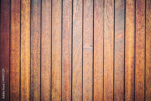 Fototapeta Old wood textures obraz na płótnie