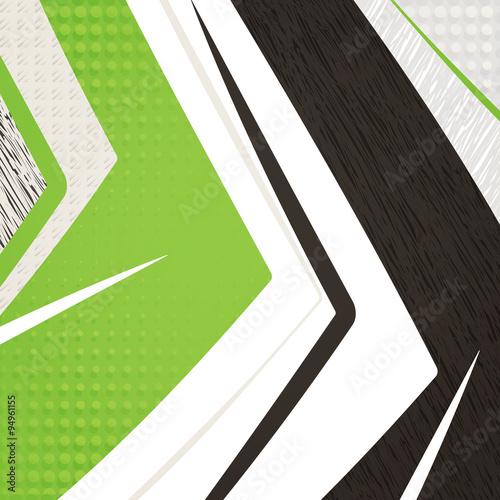 od-zielonego-do-czarnego