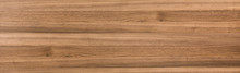 Background Of Walnut Wood Surf...
