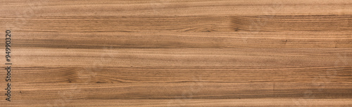Cuadros en Lienzo background of Walnut wood surface