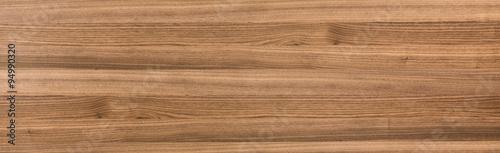 Fotografía  background of Walnut wood surface