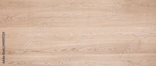 Poster Firewood texture Wood background texture parquet laminate