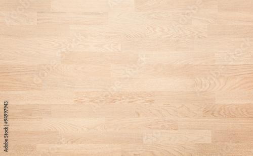 Obraz Wood background texture parquet laminate - fototapety do salonu