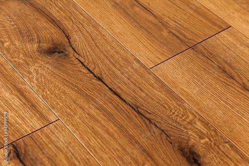 Fototapeta Wood background texture parquet laminate obraz na płótnie