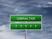 Gibraltar Refugee Illegal Immi...