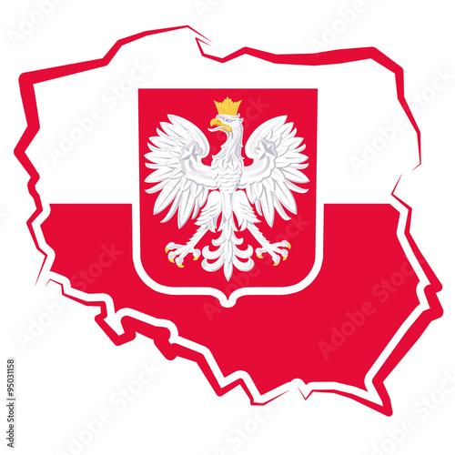 polska-mapa-z-godlem