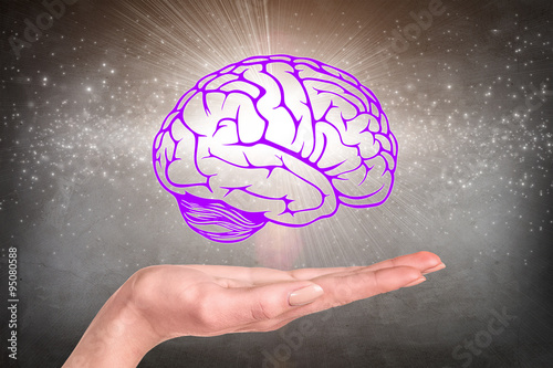 the amazing brain essay We live in an amazing world the control centre of the human body is the human brain it is by far the most complex information-management system in the universe.