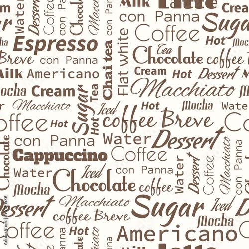 bezszwowy-tlo-z-kawowymi-etykietkami