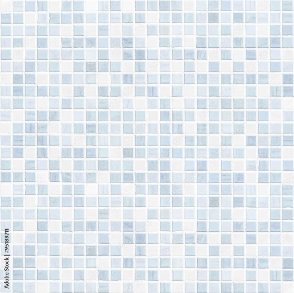 Photo Art Print Ceramic Tile Wall Or Floor Bathroom Background