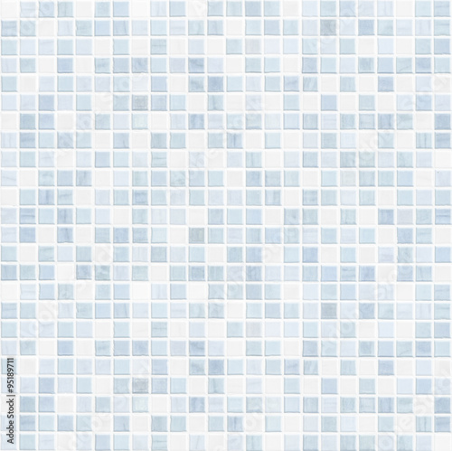 obraz lub plakat ceramic tile wall or floor bathroom background