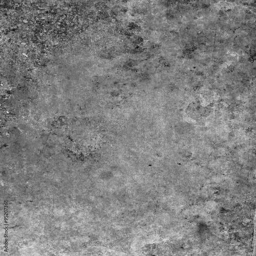 Spoed Fotobehang Betonbehang old paper texture