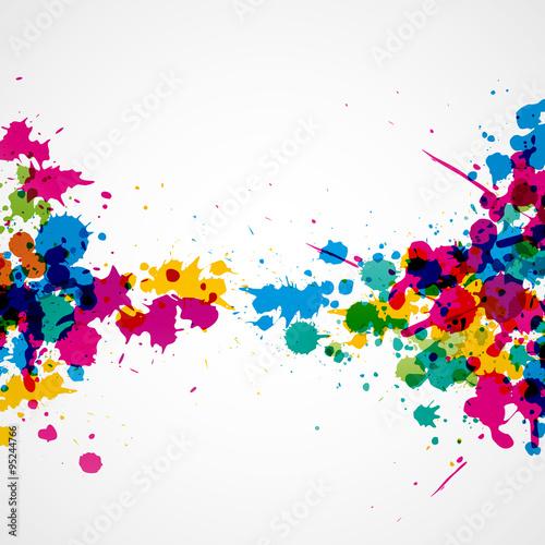 Fotografía  Peinture, graphique arte