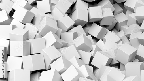 3d-white-cubes-pile-abstract-b