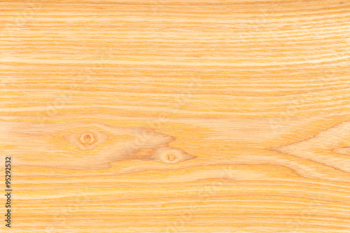 Tuinposter Hout Wood texture plank background