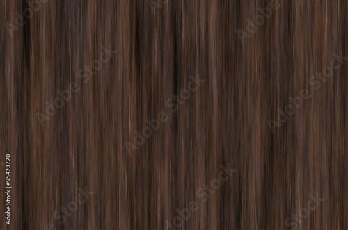 bezszwowy-drewniany-tekstury-tla-ilustraci-zblizenie