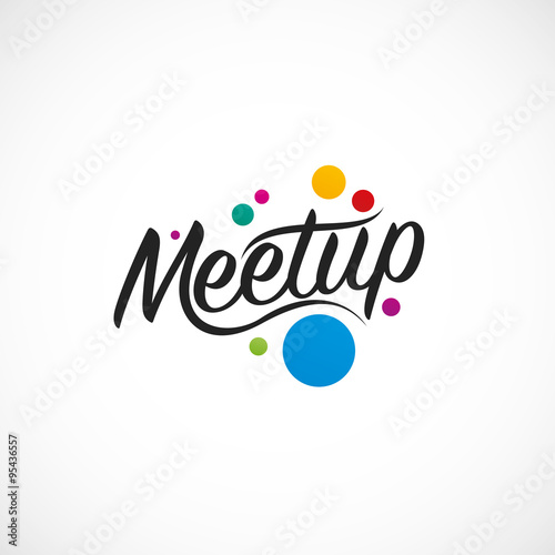 Photo meetup