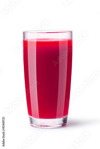 juice Fototapete