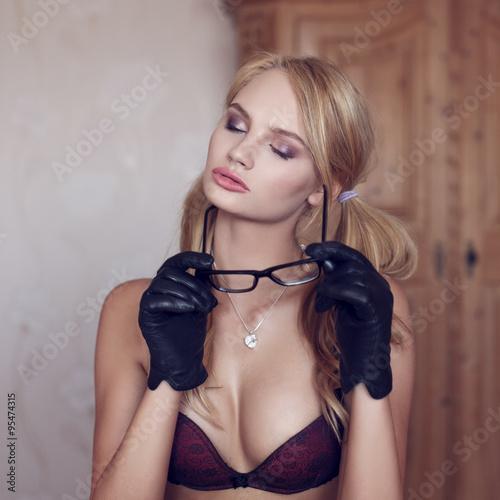 Antervasna sexy
