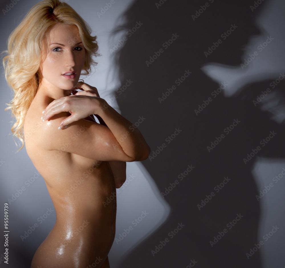 asijský model porno
