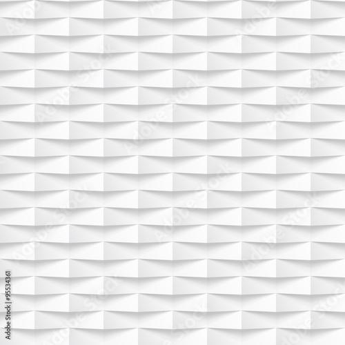 biale-plytki-bez-szwu-teksturowane-panelu