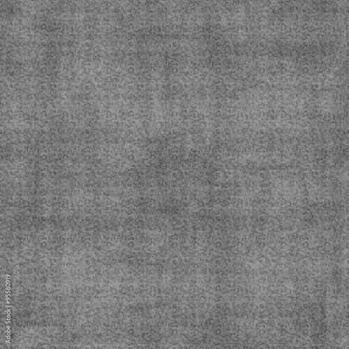 bezszwowy-abstrakta-wzor-kamienna-tekstura