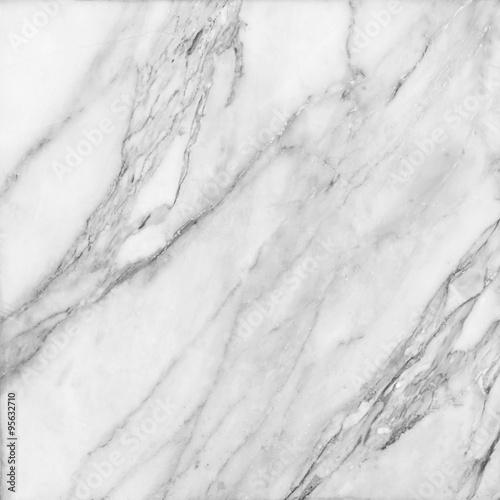 biale-tlo-tekstury-scian-marmurowych