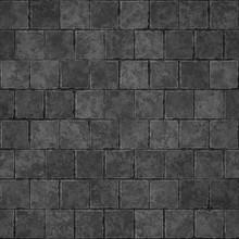 Pavement  Cobblestones Seamless Texture