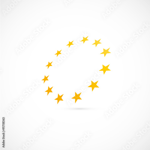 europe Fototapete