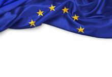 Europa Banner