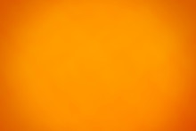 Orange Wallpaper Abstract Back...