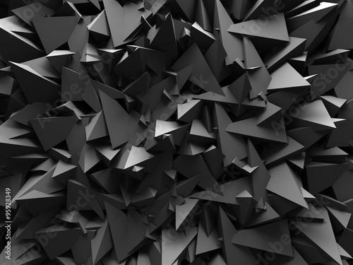 ciemna-chaotyczna-abstrakcja-3d