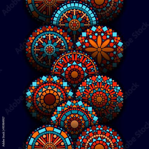 colorful-circle-flower-mandalas-geometric-seamless