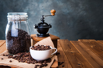 Naklejka コーヒー,カフェイメージ