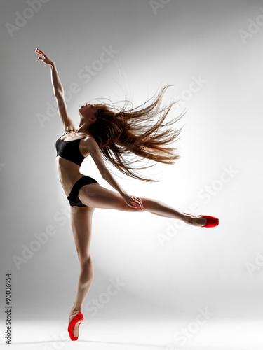 balerina - 96086954