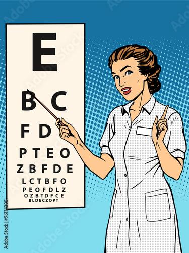 tabela-weryfikacji-oftalmologicznej-kobiety