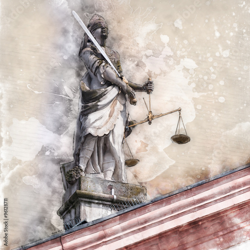 sprawiedliwosc