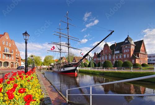 Papenburg 01