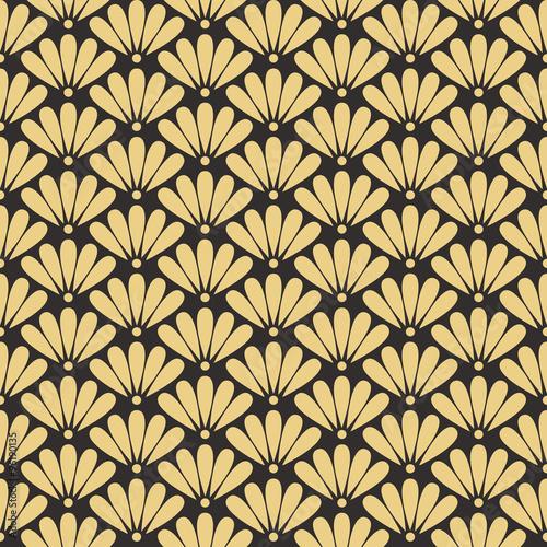 bezszwowe-antyczne-palety-orientalny-wzor-kwiatowy-wektor