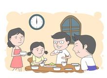 Cooltree15_가족