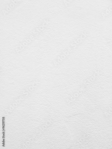 Fototapety, obrazy: White wall background and texture